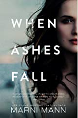 When Ashes Fall (Moments In Boston) Kindle Edition