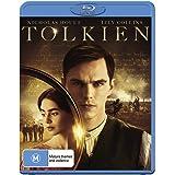 Tolkien (BD)