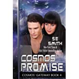 Cosmos' Promise: Cosmos' Gateway Book 4: Cosmos' Gateway Book 4