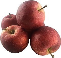 Global Seasons Royal Gala Apple, 5 Count