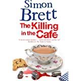 Killing In The Cafe: A Fethering Mystery: 17