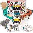 Nintendo Labo Toy-Con 04: VR Kit -Switch Japanese Ver.