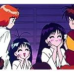 美少女戦士セーラームーン QHD(1080×960) 火野 レイ (ひの レイ)