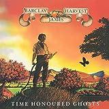 Time Honoured.. -CD+DVD-