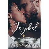 The Jezebel (Rivers Wilde Book 3)