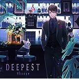 DEEPEST[通常盤]