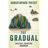 The Gradual