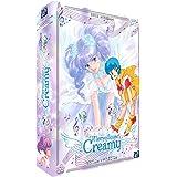 魔法の天使クリィミーマミ DVD-BOX (全52話, 1320分) アニメ [DVD] [PAL] [Import]