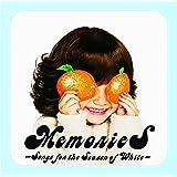 MemorieS〜Songs for the Season of White~