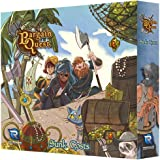 Renegade Game Studios Bargain Quest Sunk Costs Expansion Board Game (RGS2141)