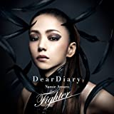 Dear Diary / Fighter(DVD付)(Type-A)