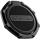 Rokform - Magnetic Sport Ring Stand and Grip (Black)