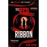 The Red Ribbon: An Irregular Spy Thriller