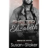 Shelter for Elizabeth (5)