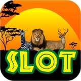 Great King Jewel of Africa Slot - Free Spin Winnings Vegas Casino Poker Machine