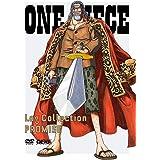 "ONE PIECE Log Collection ""PROMISE""(初回限定版) [DVD]"