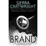 Brand (2)