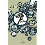 Alpha: Directions