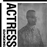 DJ-KICKS [輸入盤CD] [!K7319CD]