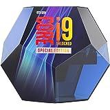 INTEL CPU Core i9-9900KS / 8コア / 16 MiB キャッシュ/LGA 1151-v2 / BX80684I99900KS 【BOX】【日本正規流通商品】