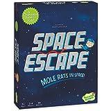 MindWare 子供向け 協力型 ボードゲーム スペースエスケープ GMC29 正規品
