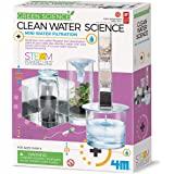 4M Clean Water Science