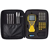 Klein Tools Scout Pro 3 Tester with Locator Remote Kit