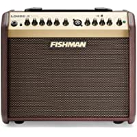 FISHMAN/LOUDBOX MINI with Bluetooth フィッシュマン