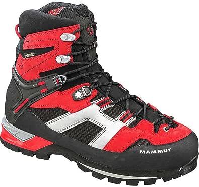 (マムート) Mammut メンズ ハイキング シューズ・靴 Magic High GTX Boot 並行輸入品