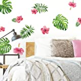 RoomMates Peel and Stick Wall Decals, RMK3904SCS