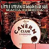 Macca to Mecca! -CD+DVD-