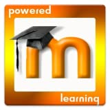 Learning Moodle