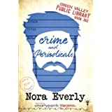 Crime and Periodicals (2)