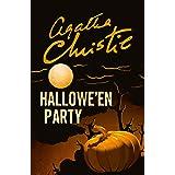 Poirot - Hallowe'en Party