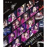 モーニング娘。'18コンサートツアー秋~GET SET, GO! ~ファイナル 飯窪春菜卒業スペシャル(Blu-Ray)(特典なし)