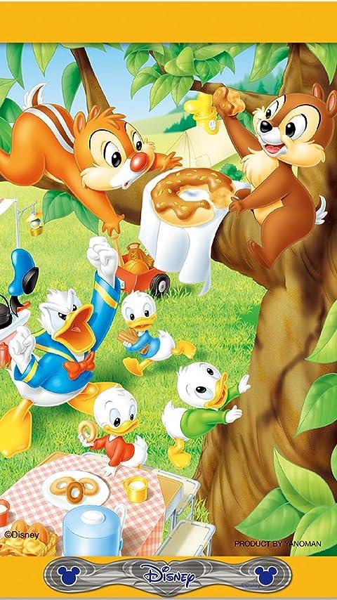 ディズニー XFVGA(480×854)壁紙アニメ画像17848 スマポ