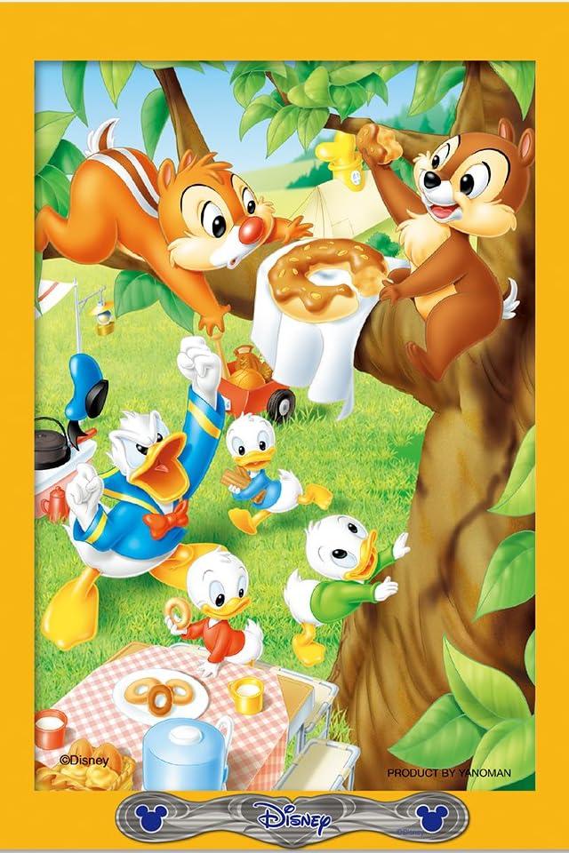 ディズニー iPhone(640×960)壁紙アニメ画像21798 スマポ