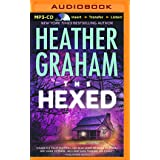 The Hexed: 13