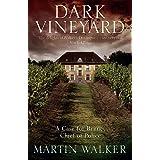 Dark Vineyard: The Dordogne Mysteries 2