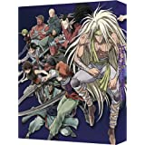 幽☆遊☆白書 25th Anniversary Blu-ray BOX 魔界編