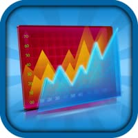 Portfolio Viewer for Yahoo! Finance by Mobinvent