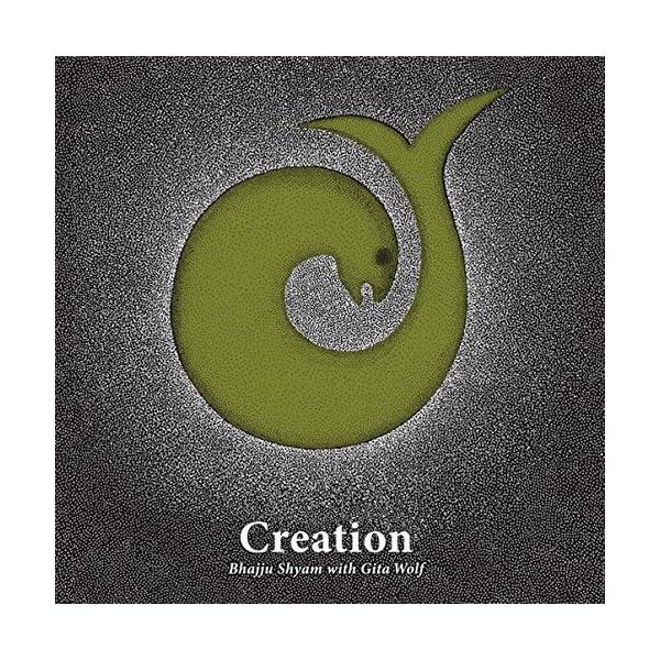 Creationの商品画像