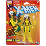 MVL Legends Xmen Vintage 5