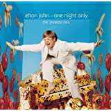 One Night Only: Greatest Hits (2Lp)
