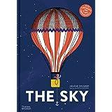 The The Sky