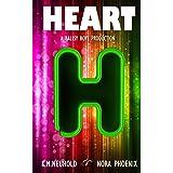 Heart: 3