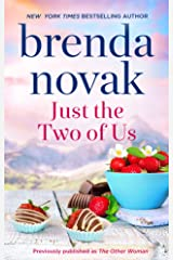 Just the Two of Us Kindle Edition
