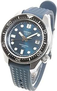 [セイコー]SEIKO プロスペックス PROSPEX メカニカル 自動巻き セイコーダイバーズ 55周年 コアショップ限定モデル 腕時計 メンズ SBEX011