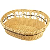 Rattan Kennel, Summer Doghouse, Handmade, Pet Bed Bamboo Mat Pet Dog Cat Bed Rattan Pets Bed Creative, Pet Nest Washable Bask