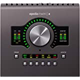 Universal Audio Audio Interface (APLTWXD)